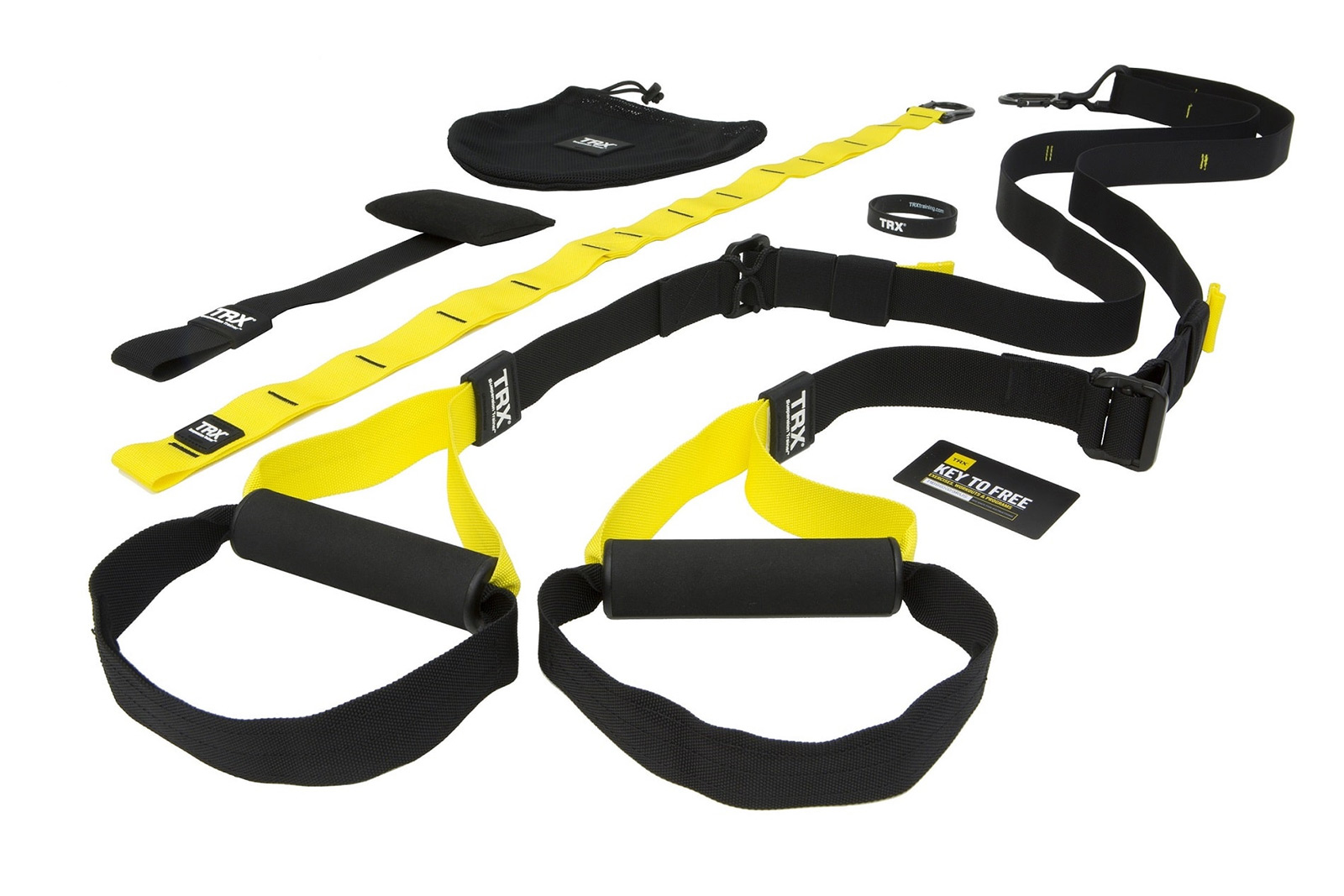 trx_home_gym_02