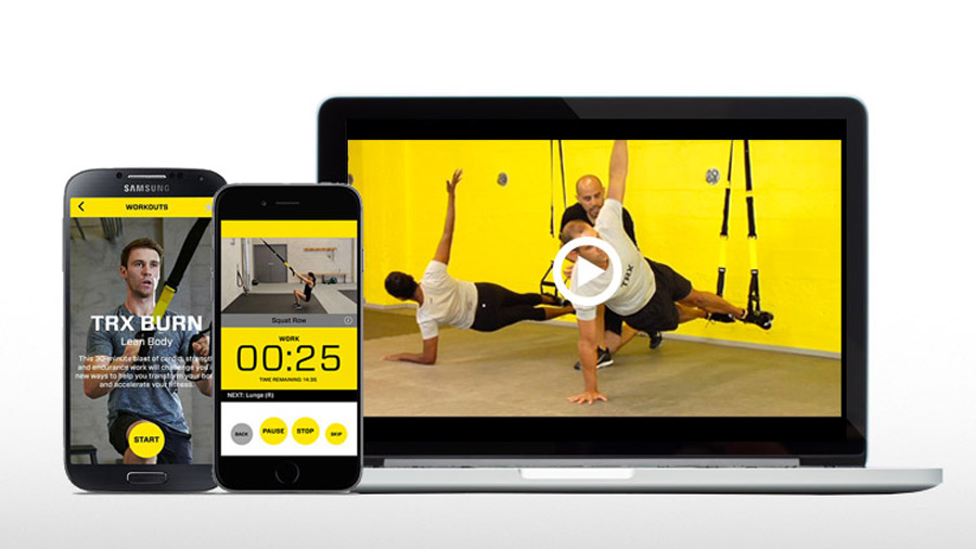 trx_home_gym_04