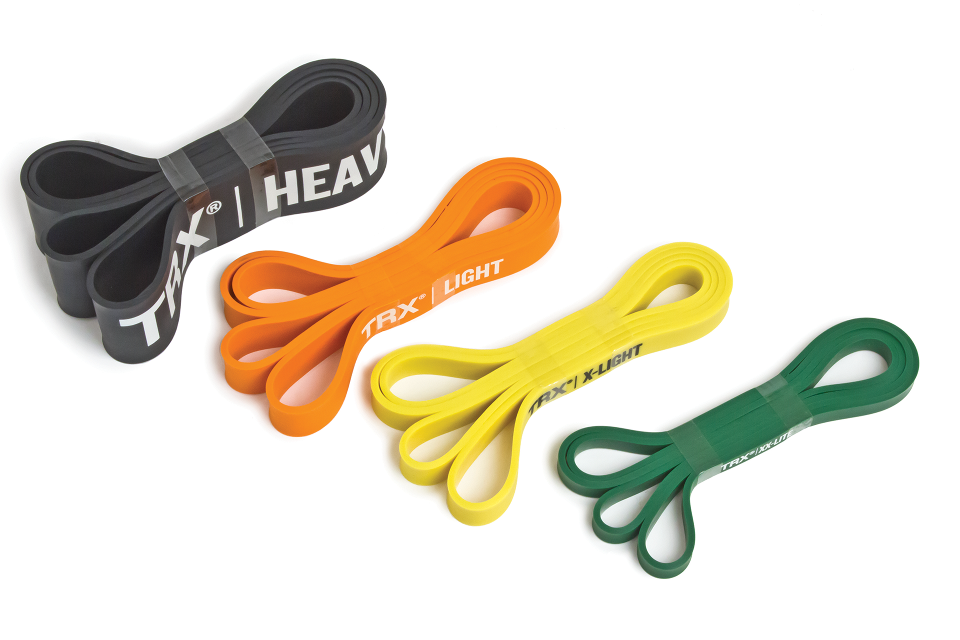 trx_functionaltrainingtools_strengthbands